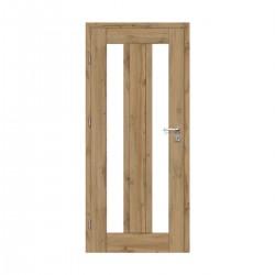 Interiérové dvere Voster Bornos 40