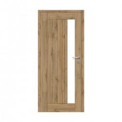 Interiérové dvere Voster Bornos 50