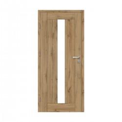 Interiérové dvere Voster Bornos 60