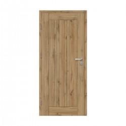 Interiérové dvere Voster Bornos 80