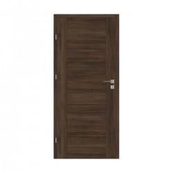 Interiérové dvere Voster Bergamo 70