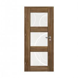 Interiérové dvere Voster Tango 10