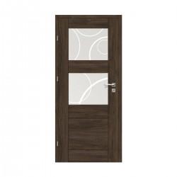 Interiérové dvere Voster Tango 20