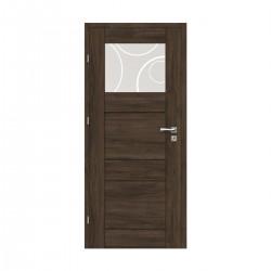 Interiérové dvere Voster Tango 30