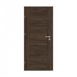 Interiérové dvere Voster Tango 40