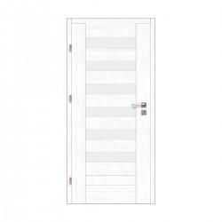 Interiérové dvere Voster Brandy 20