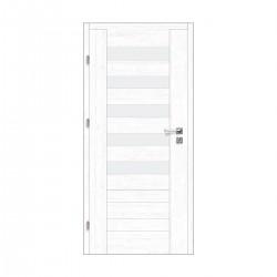 Interiérové dvere Voster Brandy 30