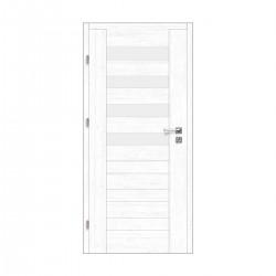 Interiérové dvere Voster Brandy 40