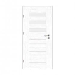 Interiérové dvere Voster Brandy 50