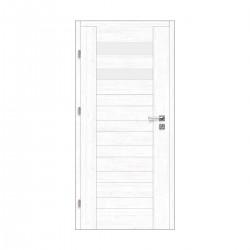 Interiérové dvere Voster Brandy 60