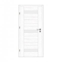 Interiérové dvere Voster Brandy 70