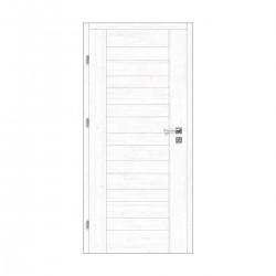 Interiérové dvere Voster Brandy 80