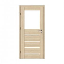 Interiérové dvere Voster Rocco 40