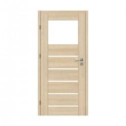 Interiérové dvere Voster Rocco 50