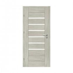Interiérové dvere Voster Vanilla 20