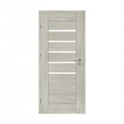 Interiérové dvere Voster Vanilla 30