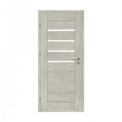 Interiérové dvere Voster Vanilla 40