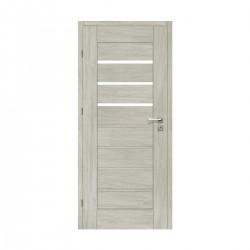 Interiérové dvere Voster Vanilla 50