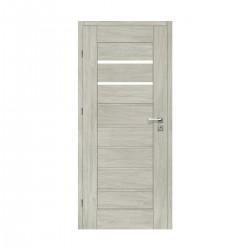 Interiérové dvere Voster Vanilla 60