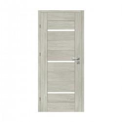 Interiérové dvere Voster Vanilla 70
