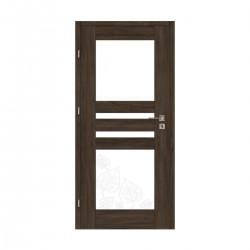 Interiérové dvere Voster Antares 10