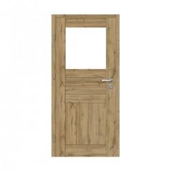 Interiérové dvere Voster Antares 30