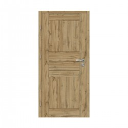 Interiérové dvere Voster Antares 50