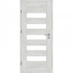 Interiérové dvere Voster Model Y 10