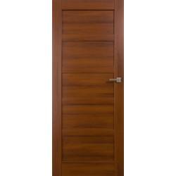Interiérové dvere Vasco Braga 1