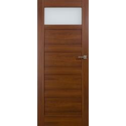 Interiérové dvere Vasco Braga 2