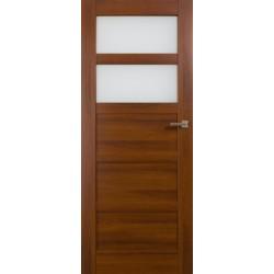 Interiérové dvere Vasco Braga 3
