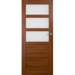 Interiérové dvere Vasco Braga 4