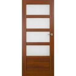 Interiérové dvere Vasco Braga 5