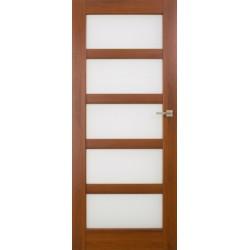 Interiérové dvere Vasco Braga 6