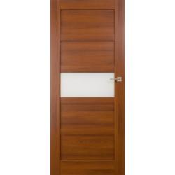 Interiérové dvere Vasco Braga A