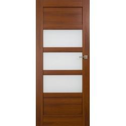 Interiérové dvere Vasco Braga B