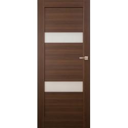 Interiérové dvere Vasco Santiago 2