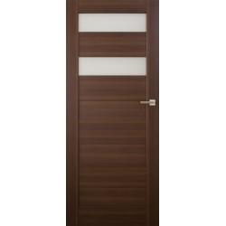 Interiérové dvere Vasco Santiago 5