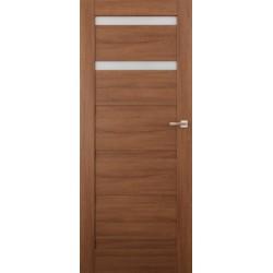 Interiérové dvere Vasco Evora 2