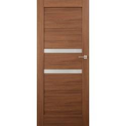 Interiérové dvere Vasco Evora 3