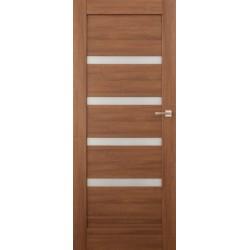 Interiérové dvere Vasco Evora 4