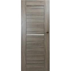 Interiérové dvere Vasco Ibiza 2