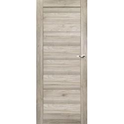 Interiérové dvere Vasco Novo 1