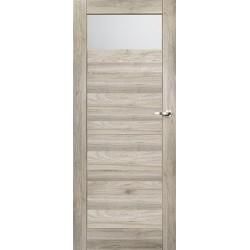 Interiérové dvere Vasco Novo 2