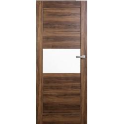 Interiérové dvere Vasco Teo 3
