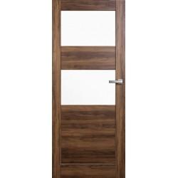 Interiérové dvere Vasco Teo 4