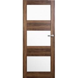 Interiérové dvere Vasco Teo 5