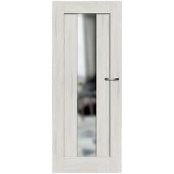 Interiérové dvere Vasco Torre 3