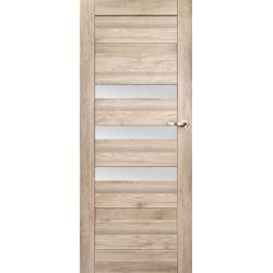 Interiérové dvere Vasco Malaga 5