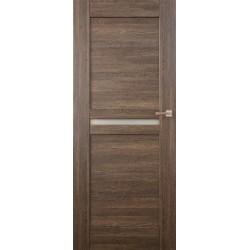 Interiérové dvere Vasco Madera 2